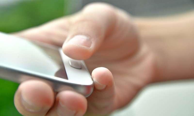 专利谈话展示了三星对未来手机设计的想法.jpg