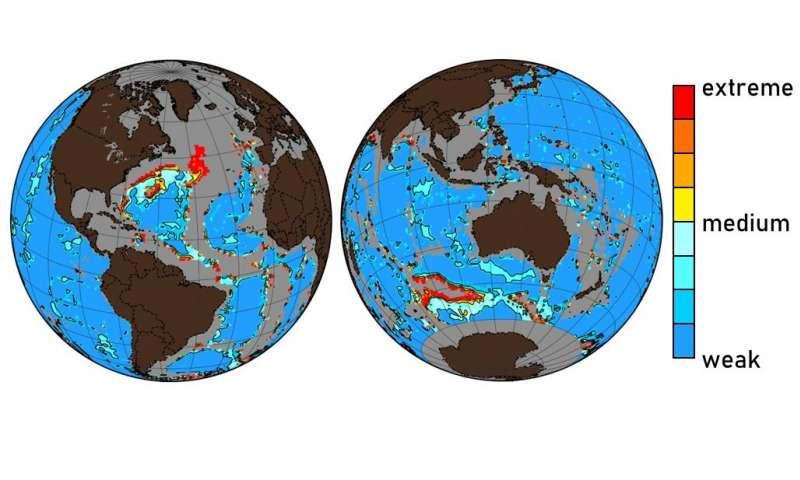 对海底的改变引起了对未来的担忧.jpg