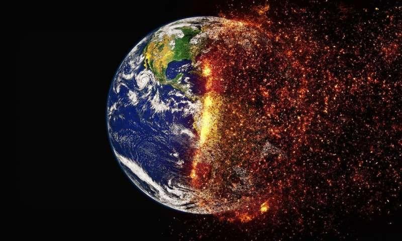不排除严重的全球气候变化.jpg