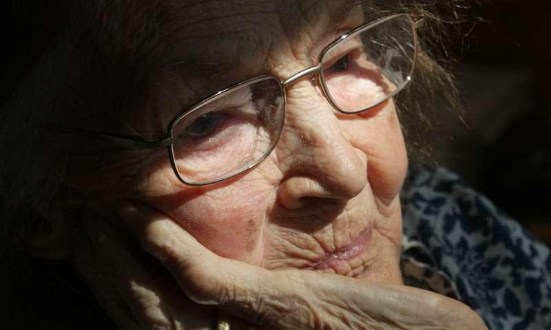 阿尔茨海默氏症和心血管疾病在一些患者中具有共同的遗传学特征.jpg