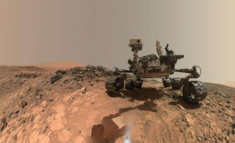 如何在火星上驾驶机器人.jpg