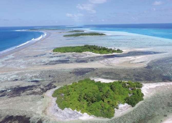 海平面上升可能会建立而不是破坏珊瑚礁岛屿.jpg