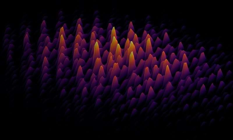 当AI和光电子学相遇时 研究人员控制光的特性.jpg