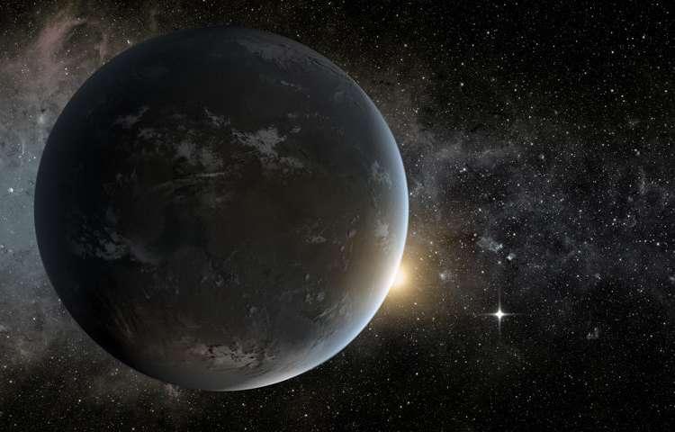 什么磁场可以告诉我们其他星球上的生命.jpg