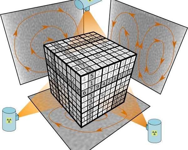 SudokuX射线揭示了不透明材料内的运动.jpg