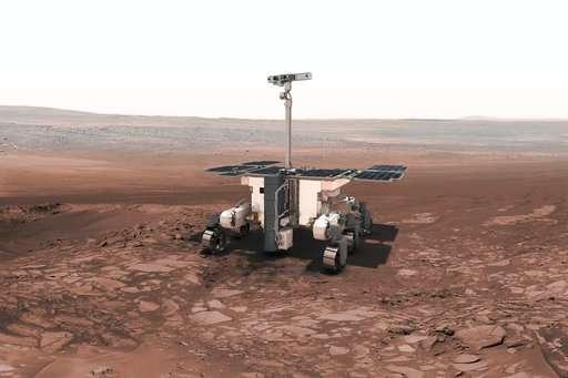 行星地球工作3火星登陆器跟随InSight.jpg