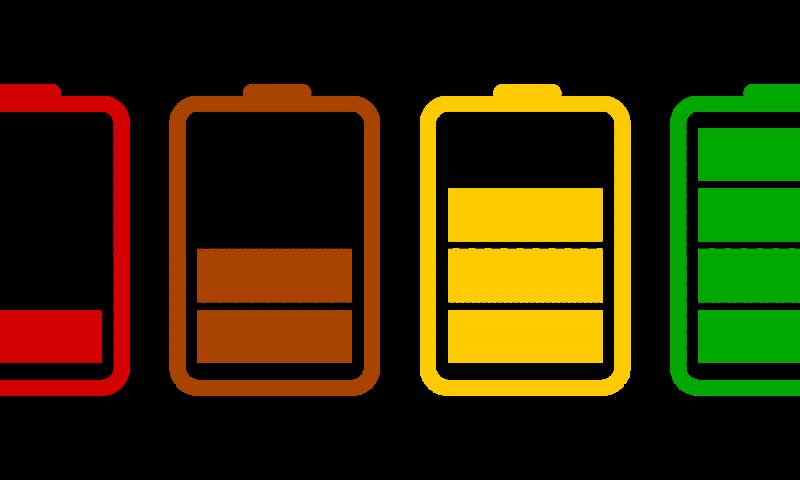 用于电网应用的电池储能的综合经济和技术评估.png