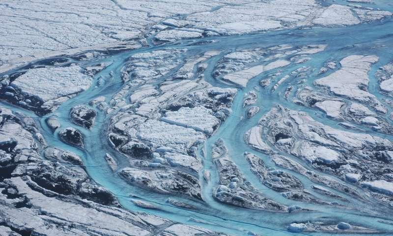 与过去四个世纪相比 格陵兰冰盖脱离了图表.jpg