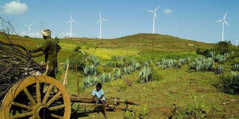 风电在印度容易受到气候变化的影响.jpg