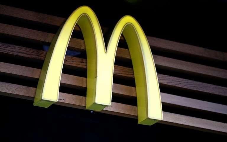 麦当劳公布了削减牛肉中抗生素的计划.jpg