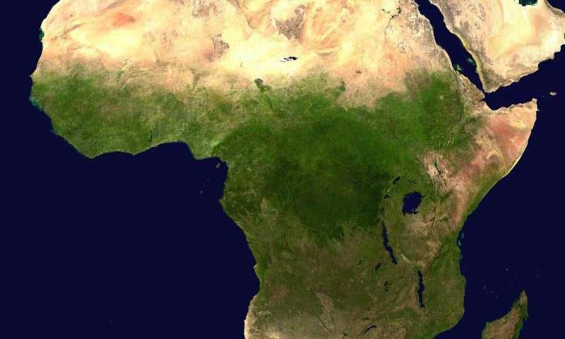 未来气候变化下的湿季变化可能会伤害脆弱的非洲.jpg