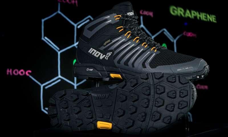 世界首款石墨烯登山靴亮相.jpg