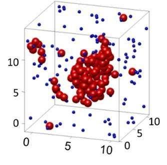 液体成核可视化.jpg