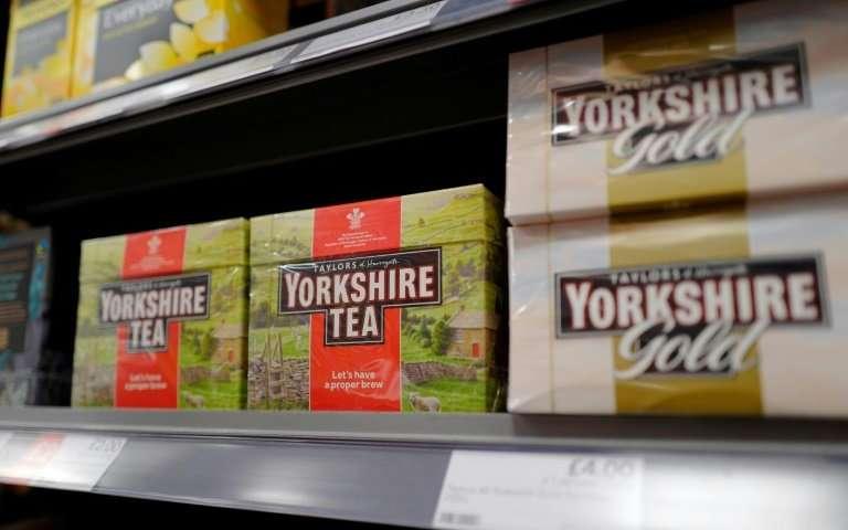 英国的茶杯风暴与生态友好的袋子.jpg