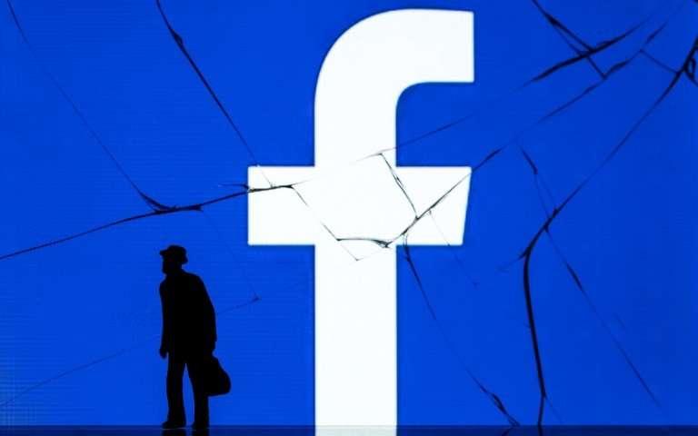 Facebook在合作伙伴交易的新报告之后为数据共享辩护.jpg