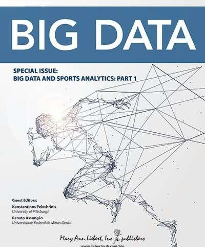 大数据如何影响体育分析.jpg