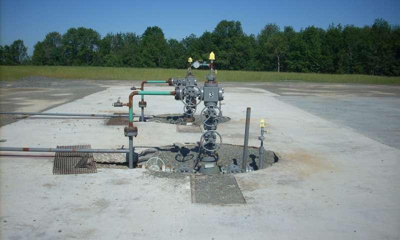 新研究首先预测哪些油气井正在泄漏甲烷.jpg