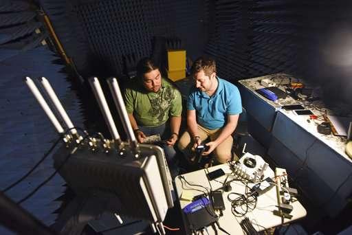 爱达荷州实验室保护美国基础设施免受网络攻击.jpg