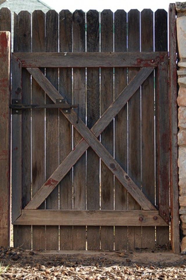 如何制作木栅栏门.jpg