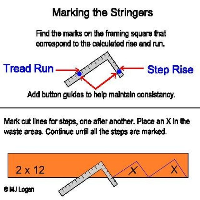 如何建造木制步梯9.jpg