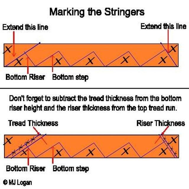 如何建造木制步梯10.jpg