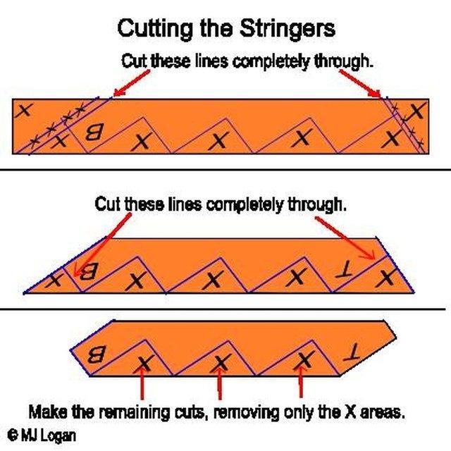 如何建造木制步梯13.jpg