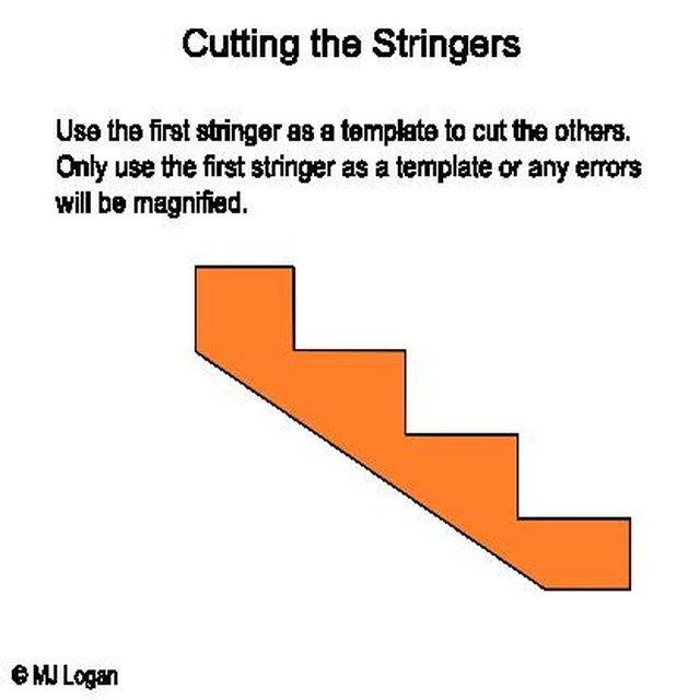 如何建造木制步梯14.jpg