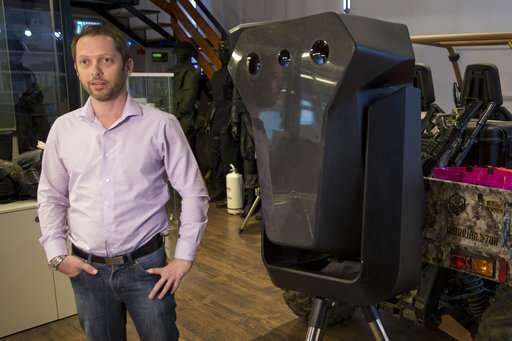 以色列反无人机公司的受关注飙升.jpg