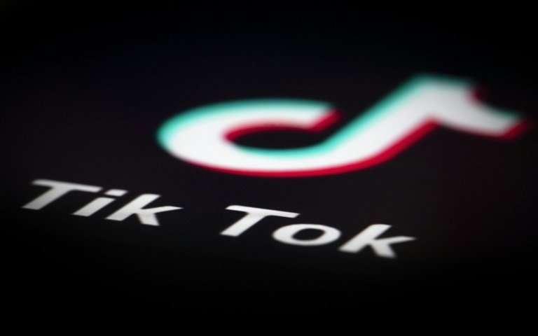 抖音TikTok视频让父母与青少年与时俱进.jpg
