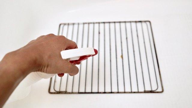 如何不含化学物质地清洁烤箱架3.jpg