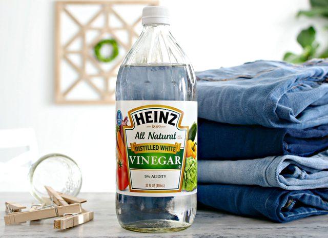 用醋洗衣服的10种基本方法3.jpg