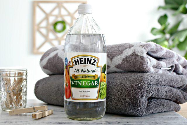 用醋洗衣服的10种基本方法9.jpg
