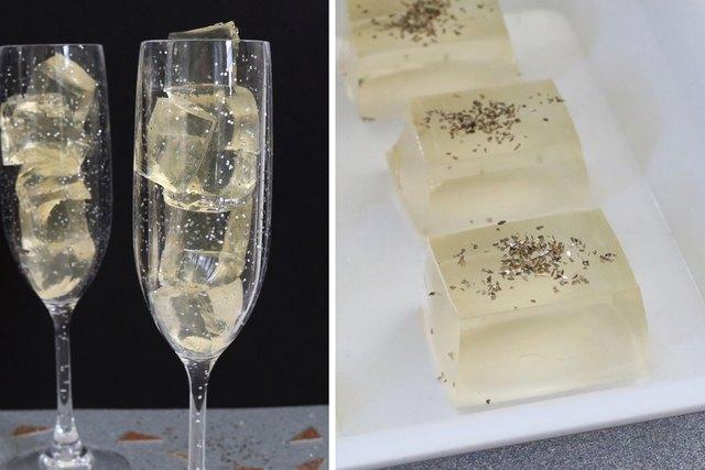 如何制作香槟果冻过新年过元旦.jpg