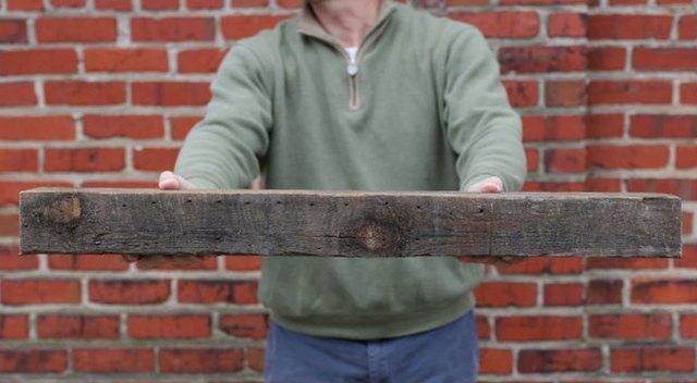 如何用再生木制作照片摆放器1.jpg