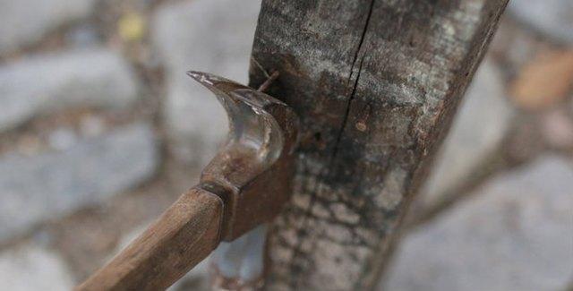 如何用再生木制作照片摆放器2.jpg