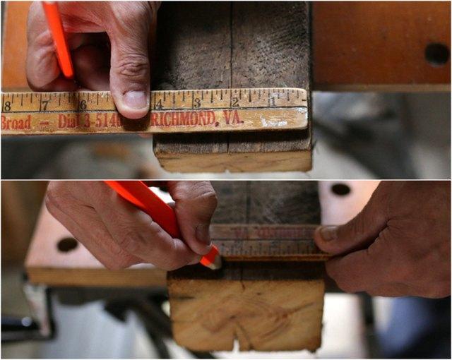 如何用再生木制作照片摆放器3.jpg