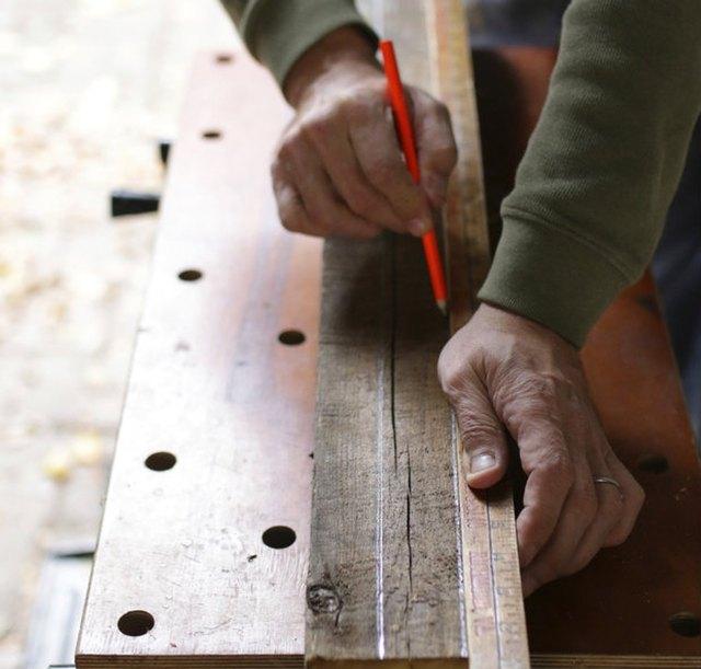 如何用再生木制作照片摆放器4.jpg