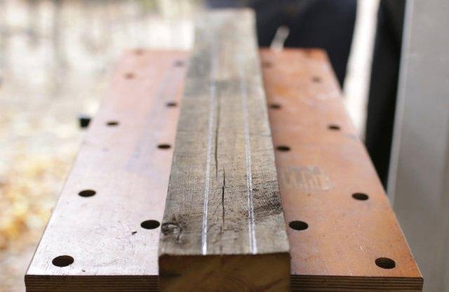 如何用再生木制作照片摆放器41.jpg