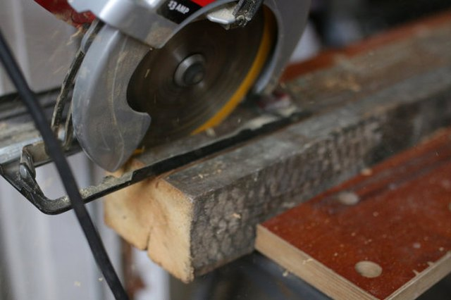 如何用再生木制作照片摆放器5.jpg