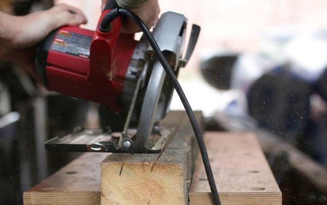 如何用再生木制作照片摆放器6.jpg