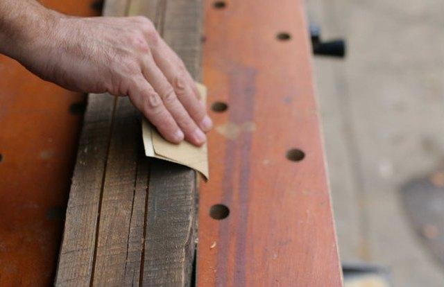 如何用再生木制作照片摆放器7.jpg
