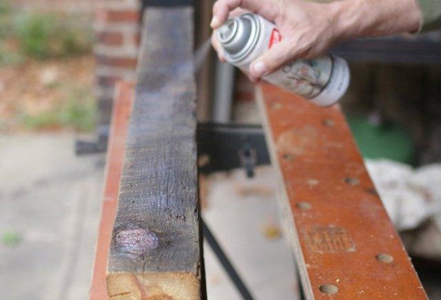 如何用再生木制作照片摆放器8.jpg