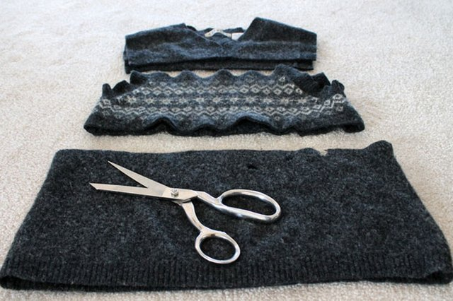 为杯子制作羊毛毡保温套2.jpg