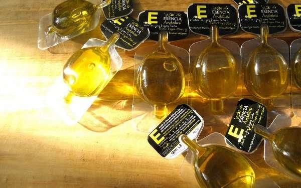 激光二极管可以检测假冒橄榄油.jpg