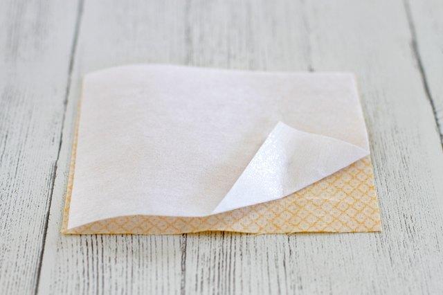 如何缝制卡片包3.jpg