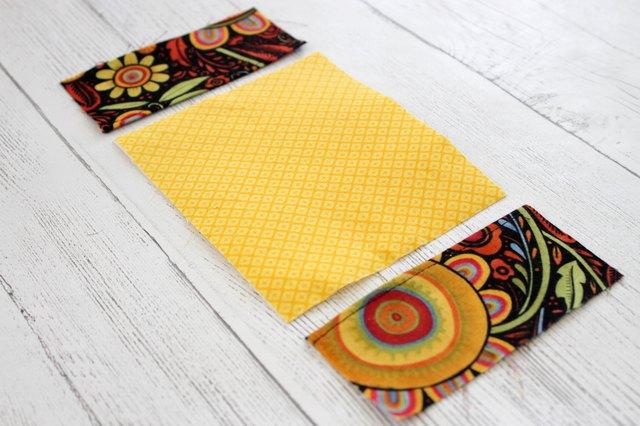 如何缝制卡片包4.jpg