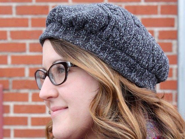 如何将毛衣改装造作为贝雷帽.jpg