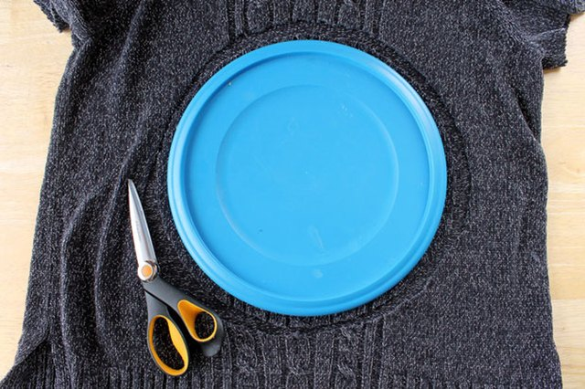 如何将毛衣改装造作为贝雷帽1.jpg