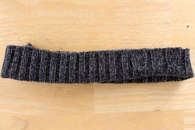 如何将毛衣改装造作为贝雷帽31.jpg