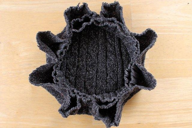 如何将毛衣改装造作为贝雷帽41.jpg